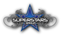 Superstars Group